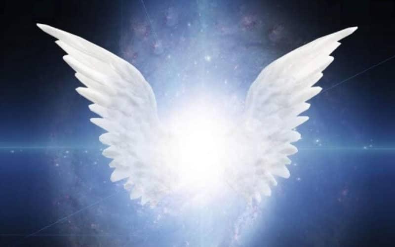 Oracolo degli Angeli della Luce