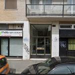 Cartomante Milano : Anna