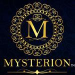 Centro Esoterismo Mysterion