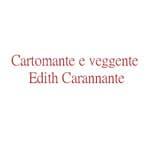 Cartomante Napoli : Edith Carannante