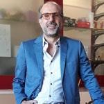 Cartomante Napoli : Mario Pazienza