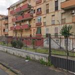Cartomante Napoli : La Pietra Gennaro
