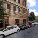 Cartomante Roma : Astrouniverse
