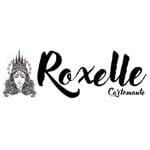 Cartomante Roma : Roxelle