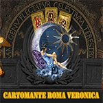Cartomante Roma : Veronica
