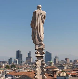 Cartomante e Lettura Tarocchi Milano