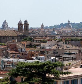 Cartomante e Lettura Tarocchi Roma