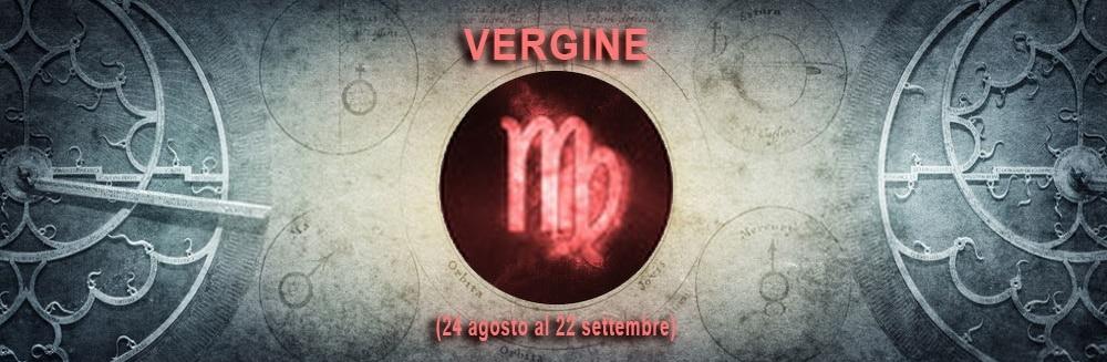 Oroscopo di VERGINE oggi 27th Settembre 2020